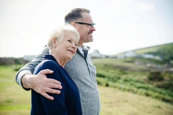 Pensjonistlivet handler om mer enn pensjon. Hva skal vi fylle dagene med?